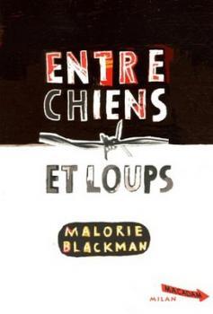 http://jess.livraddict.com/wp-content/uploads/2012/04/entre-chiens-et-loups-tome-1.jpg