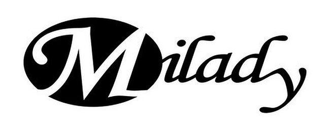 """Résultat de recherche d'images pour """"logo milady"""""""