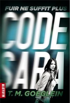 Code sara 1