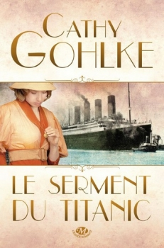 Le serment du Titanic