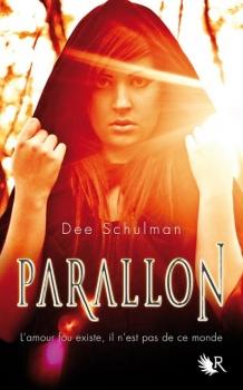 parallon 1