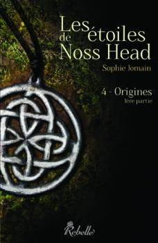 noss head 4