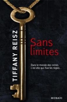 sans limites #1