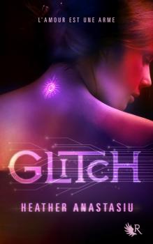glitch #1
