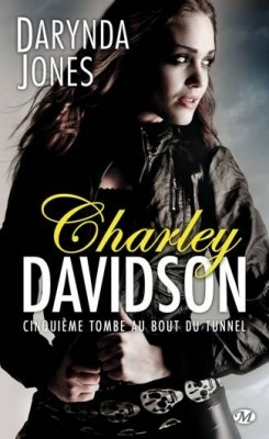 charley 5