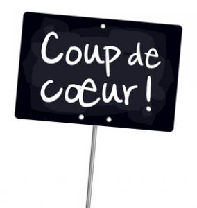 coup-de-coeur2