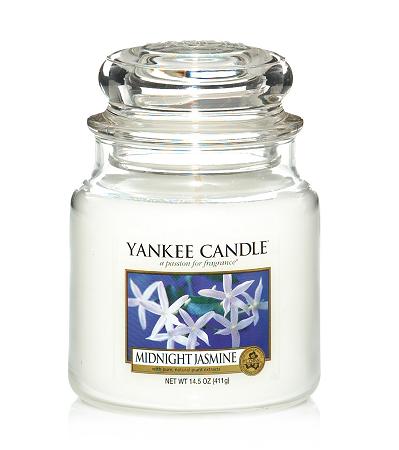 midnight-jasmine-medium-jar-yankee-candle