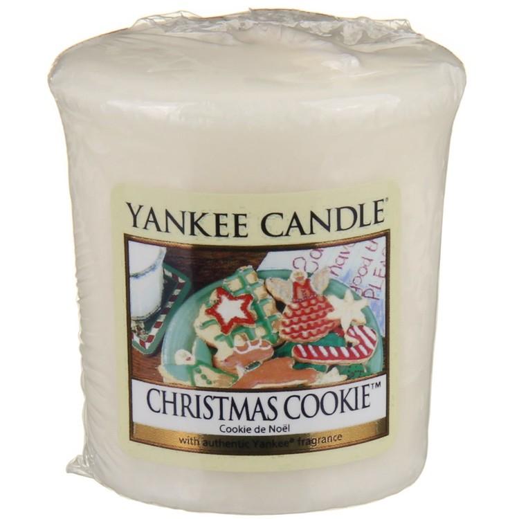 yankee-candles-christmas-cookies-sampler