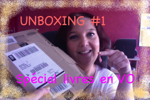 Miniature Inboxing #1