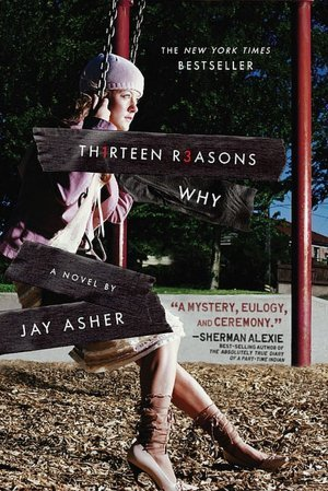 13 raisons / Thirteen Reasons Why