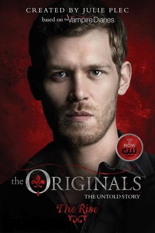 The Originals #1