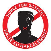 HURLE TON SILENCE-1